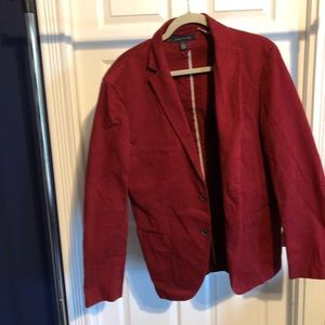 Tommy Hilfiger sports jacket/blazer